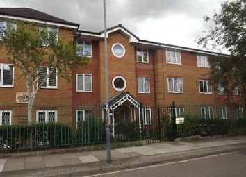 Thumbnail 1 bed flat for sale in Bramhope Lane, Charlton