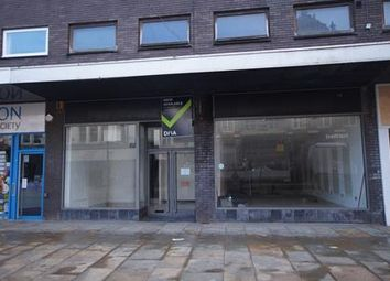 Thumbnail Office to let in 19 - 21 Deansgate, Botlon