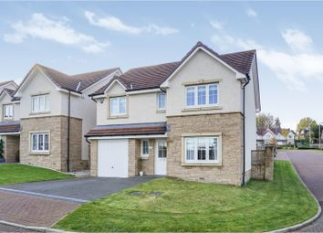 4 bed detached house for sale in Ailsa Gate, Glasgow G78