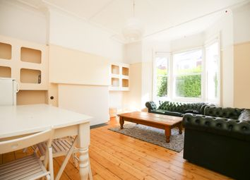Thumbnail 6 bed terraced house to rent in Buston Terrace, Jesmond, Newcastle Upon Tyne