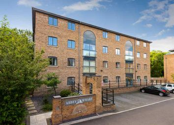 Thumbnail 2 bed flat for sale in Mill Road, Shrewsbury
