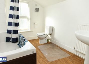 Thumbnail 2 bed property to rent in Providence Street, Greenhithe, Kent