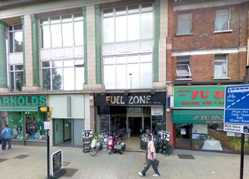 Thumbnail Commercial property to let in 154 Broadway, West Ealing, London