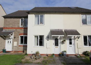 Thumbnail 2 bed terraced house for sale in Samson Street, Llantwit Major