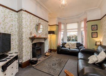3 bed terraced house for sale in Blake Street, Barrow-In-Furness LA14