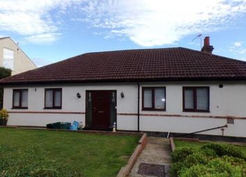 Thumbnail 3 bed bungalow for sale in Gilling Road, Richmond, North Yorkshire