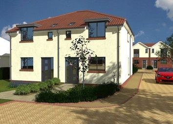 3 bed property for sale in Charlton Lane, Bristol BS10