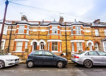 Thumbnail 3 bed terraced house to rent in Albany Road, Windsor, Berkshire
