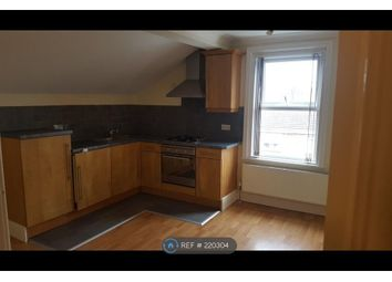 Thumbnail 1 bed flat to rent in Manchester Rd, Southport