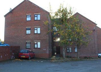 Thumbnail 2 bed property for sale in Winston Close, Woodford Halse, Daventry
