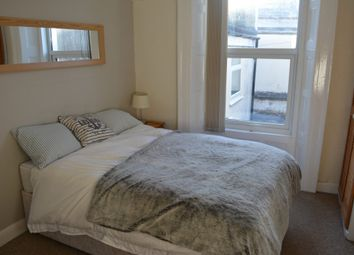 Thumbnail 6 bed property to rent in Amity Place, Plymouth