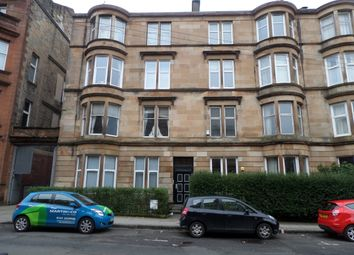 Thumbnail 2 bed flat to rent in West Prince's Street, Woodlands, Woodlands, Glasgow