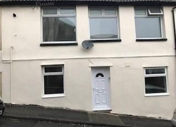 Thumbnail 3 bed terraced house to rent in High Street, Ferndale