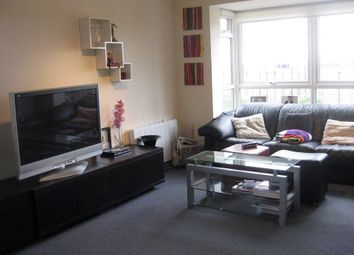 Thumbnail 2 bed flat to rent in Raffles House, 67 Brampton Grove, London