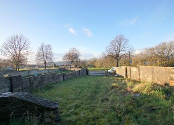 Thumbnail 3 bed terraced house for sale in Cimla Common, Cimla, Neath