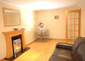 Thumbnail 2 bedroom flat to rent in Cornhill Gardens, Aberdeen