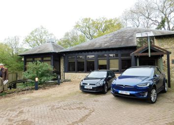Thumbnail Office to let in Chaucer Business Park, Kemsing