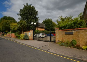 Thumbnail 2 bed flat to rent in Pulteney Close, Isleworth