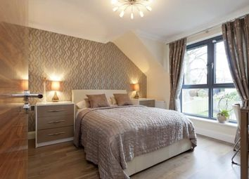 Thumbnail 4 bed town house to rent in Oakhill Grange, Aberdeen
