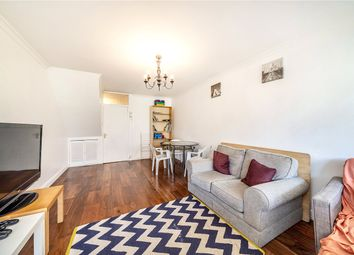 Thumbnail 1 bed flat for sale in Rye Hill Park, Peckham, London