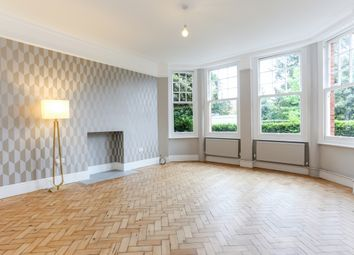 Thumbnail 2 bed flat to rent in Sutton Court, Fauconberg Road, London
