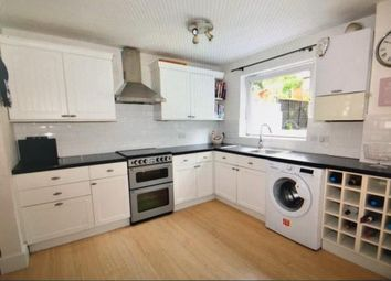 Thumbnail 4 bed property to rent in Geary Drive, Brentwood