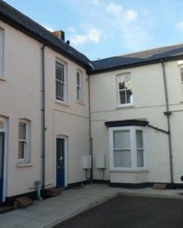 Thumbnail 2 bed maisonette to rent in Railway Street, Braintree