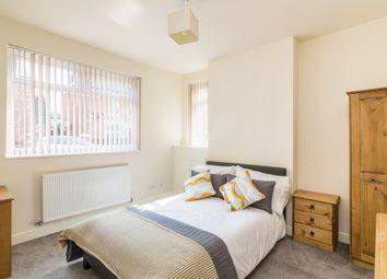 Room to rent in Mona Street, Beeston, Nottingham NG9
