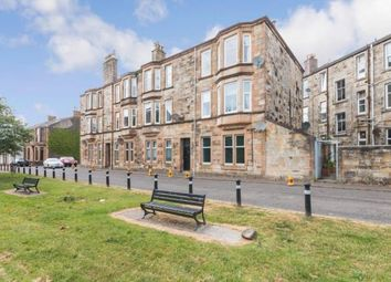Thumbnail 1 bed flat for sale in Gogo Street, Largs, North Ayrshire, Scotland