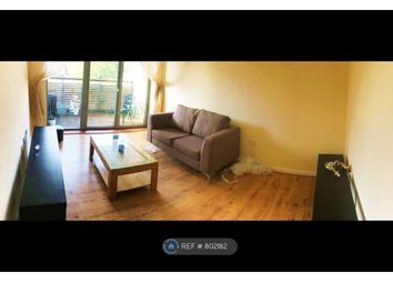 Thumbnail 2 bed flat to rent in Ducketts Apartments, London