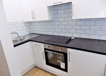 1 bed flat to rent in Flat 2, 2A Victoria Road South, Southsea PO5