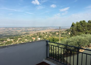 Thumbnail 4 bed country house for sale in Localita' Adragna, Sambuca di Sicilia, Agrigento, Sicily, Italy