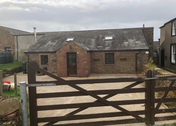 Thumbnail 2 bed barn conversion to rent in Woodside Mews, Sandwith, Whitehaven, Cumbria