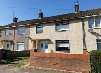 3 bed terraced house to rent in Bainton Road, Kirkby, Liverpool L32