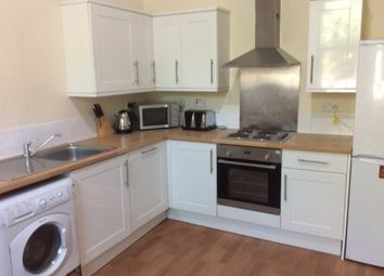 2 bed flat to rent in Forebank Road, City Centre, Dundee DD1