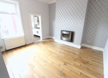 Thumbnail 2 bedroom terraced house for sale in Guildford Street, Sunderland