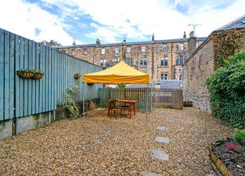 Lorraine Gardens, Glasgow G12