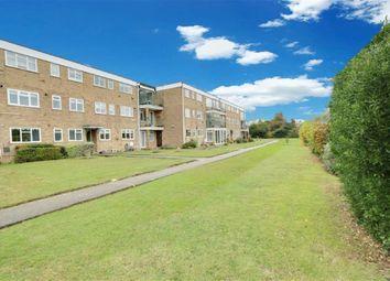 Thumbnail 2 bedroom flat for sale in Fairways, Thorpe Bay, Essex