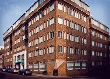 Thumbnail Office to let in The Synergy Building, Hartshead, Sheffield