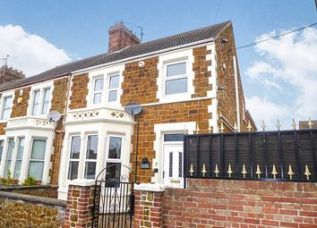Thumbnail 4 bed semi-detached house for sale in James Street, Hunstanton