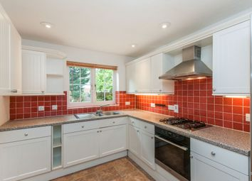 Thumbnail 4 bedroom detached house to rent in Clarendon Copse, Maidenhead