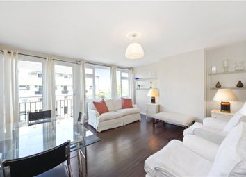 Thumbnail 3 bed property to rent in Aintree Estate, London