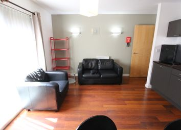 Thumbnail 1 bedroom flat for sale in Q4, Upper Allen St, Sheffield