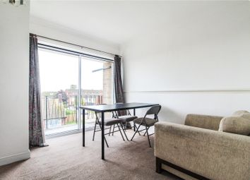 3 bed flat for sale in Field Court, Almond Way, Colchester, Essex CO4