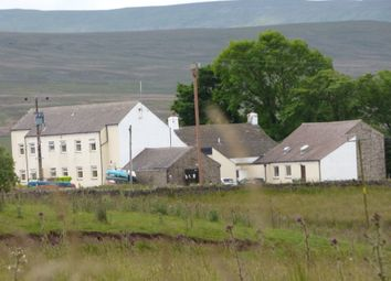 Thumbnail 14 bed detached house for sale in Alston, Cumbria