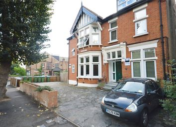 Thumbnail Studio to rent in Oaktrees Court, 25 Bushwood, London