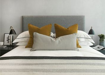 Thumbnail 2 bed flat to rent in Buckingham Green, 64 Buckingham Gate, Westminster, London