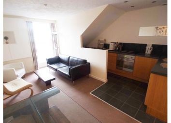 2 bed flat for sale in 84 King Street, Aberdeen AB24
