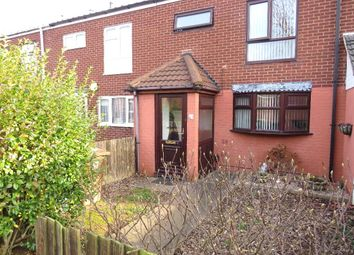 Thumbnail 3 bed property to rent in Triumph Walk, Birmingham