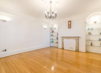 6 bed property for sale in Southgate Road, Islington, London N1